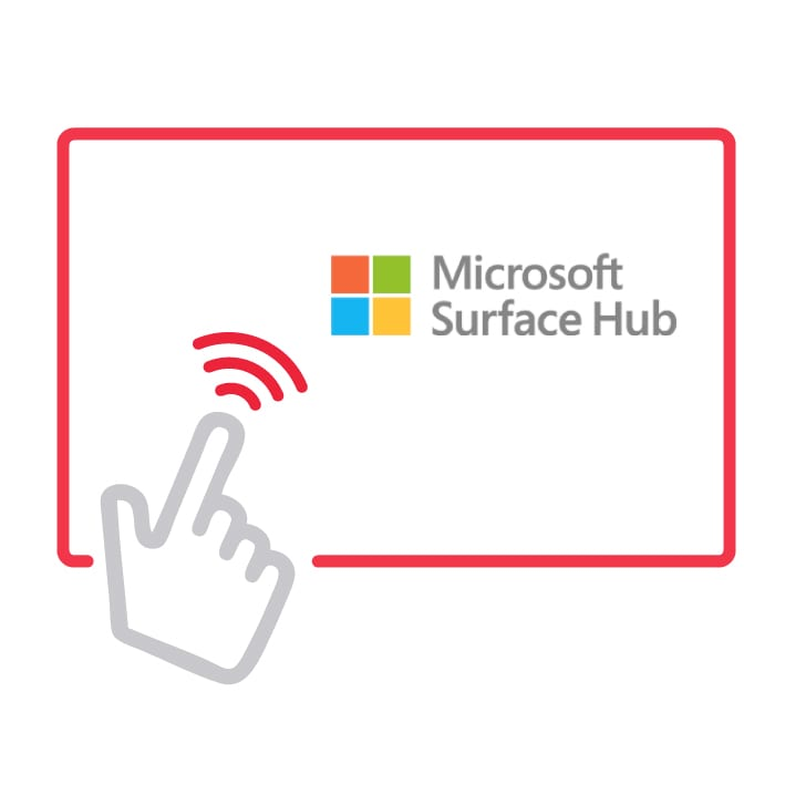 Koris_Microsoft-Surface-Hub-home